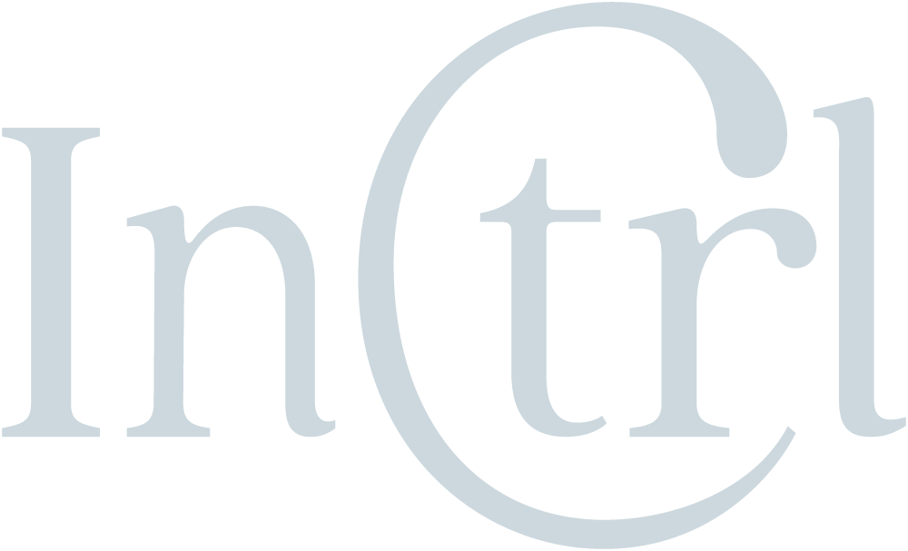 InCTRL logo (licht)