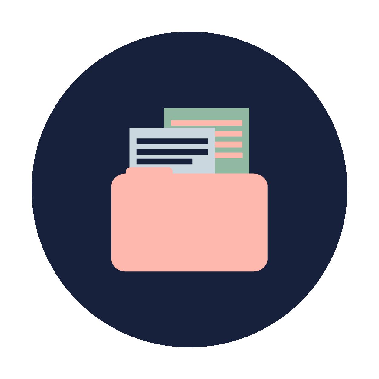 Digitaal Dossier - InCTRL Payroll NMBRS