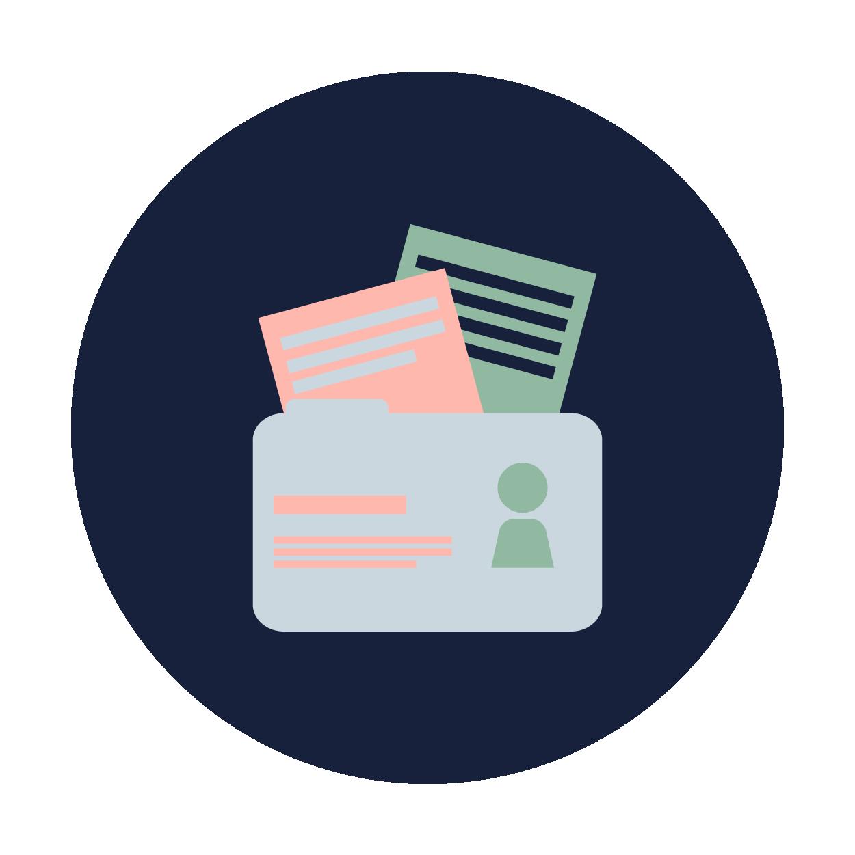 HR Cases & Workflows - InCTRL Payroll NMBRS